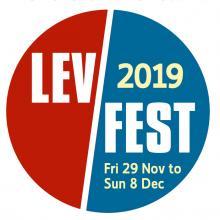 2019 Levenshulme Festival